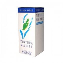 Boiron Crataegus Oxyacantha Tintura Madre 60 ml