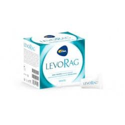 Centro Prodotti Servizi Levorag Emulgel 20 Tubetti Monodose 3,5 ml
