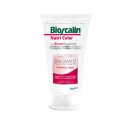 Giuliani Bioscalin Nutri Color Balsamo Sincrob 150 ml