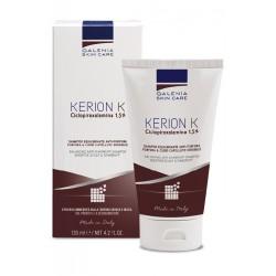 Galenia Kerion K Shampoo antiforfora 125 ml