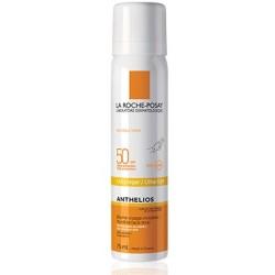 La Roche Posay Anthelios XL Spray Invisibile Viso SPF 50+ 75 ml