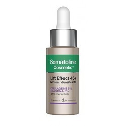 Somatoline Cosmetic 45+ Booster 30 Ml