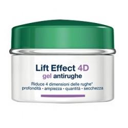 Somatoline Cosmetic 4d Gel Giorno 50 Ml