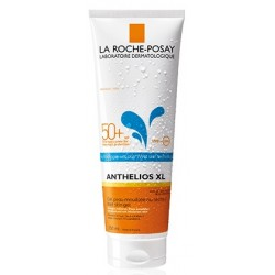 La Roche Posay Crema Gel Wet Skin SPF 50+ 250 ml