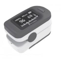 Pulsossimetro/saturimetro Oxy11