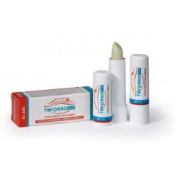 Herpaso Plus Spf15 Stick Protettivo Labbra