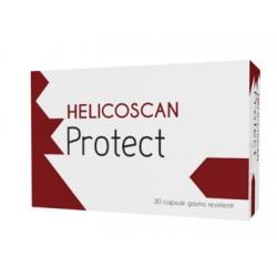 Helicoscan Protect 30 Capsule Gastroresistenti