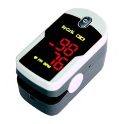Pulsossimetro Colpharma Oxywatch Md30
