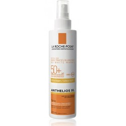 La Roche Posay Anthelios Spray SPF 50+ 200 ml