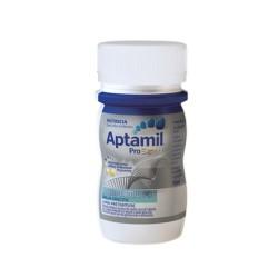 Aptamil Pdf Liquido 24 Pezzi 90 Ml
