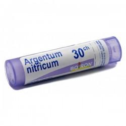 Argentum Nitricum 30ch Gr