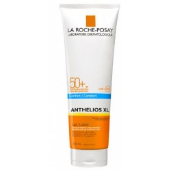 La Roche Posay Anthelios XL Latte SPF 50+ 250 ml