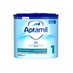 Aptamil AR 1 Latte di Crescita 400 g