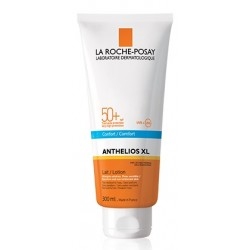 La Roche Posay Anthelios XL Latte SPF 50+ 100 ml