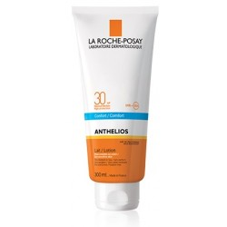 La Roche Posay Anthelios Latte SPF 30 100 ml