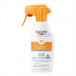 Eucerin Sun Spray Kids 50+ 300ml