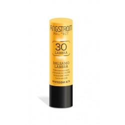 Angstrom Protect Stick Balsamo Solare Labbra SPF 30 5 Gr
