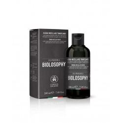 Euphidra Biolosophy Acqua Micellare