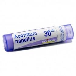 Boiron Aconitum Napellus 30CH Granuli Omeopatici 4g