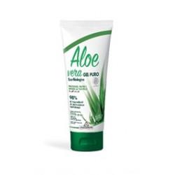 Specchiasol Aloevera Gel Puro Ecobiologico 200 ml