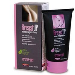 Vital Factors BreastUp Crema Seno Rassodante 150 ml