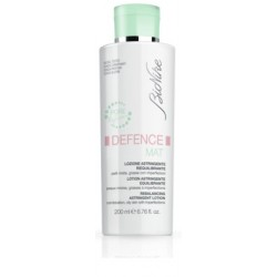 BioNike Defence Mat Lozione Astringente Riequilibrante 200 ml