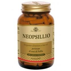 Neopsillio 200 Capsule Vegetali