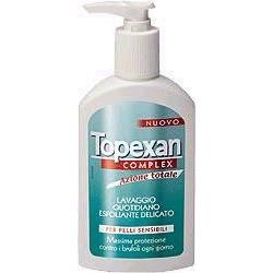 Soco New Topexan Complex P Sens 150