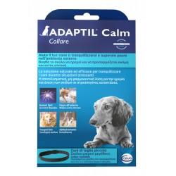 Adaptil Calm Collare per cani Taglia S 45 Cm