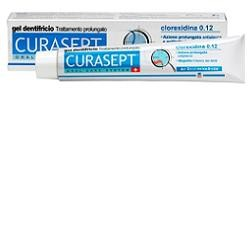 Curaden Curasept Ads Dentifricio 0,12 75 ml