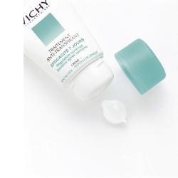 Vichy Deodorante 7 Giorni Crema 30 ml