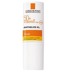 La Roche Posay Anthelios Stick Zone Sensibili SPF 50+ 9 ml