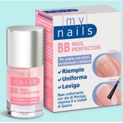 My Nails bambini BB Nail Perfector 10ml.