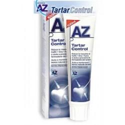 Procter & Gamble AZ Tartar Control Dentifricio 75 ml