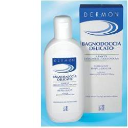 Alfasigma Dermon Bagnodoccia Delicato 250 Ml