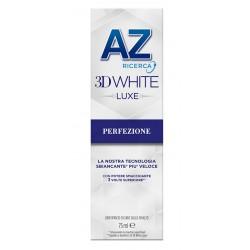 Az Dent 3d White Luxe Perfezione 75ml