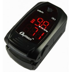 Colpharma Pulsossimetro Oxywatch Md300 C61