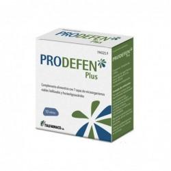 Prodefen Plus 10 Bustine