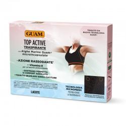 GUAM TOP ACTIVE L/XL