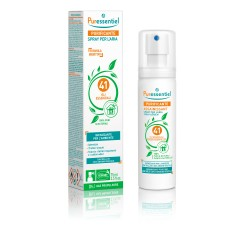 Puressentiel Purificante Spray 41 75ml