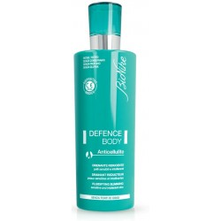 Bionike Defence Body Crema-Gel Anticellulite 400 ml