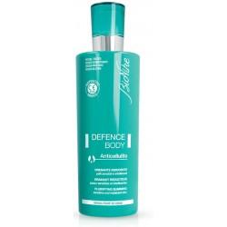 Bionike Defence Body Crema-Gel Anticellulite 400 ml