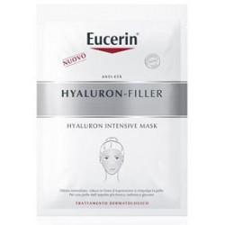 Eucerin Hyaluron Mask Mono