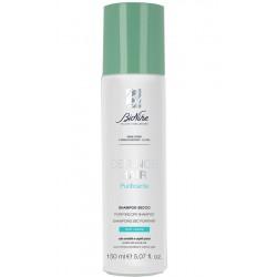 Defence Hair Shampoo Secco Purificante 150 Ml