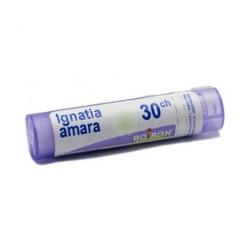 Ignatia Amara 30CH Globuli Monodose 1 g