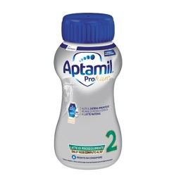 APTAMIL PROFUTURA 2 200ML IT