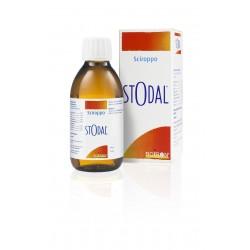 Boiron Stodal Sciroppo Omeopatico per tosse 200 ml