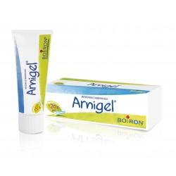 Boiron Arnigel 7% gel tubo 120 g per contusioni