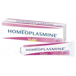 Boiron Homeoplasmine pomata omeopatica 40 g