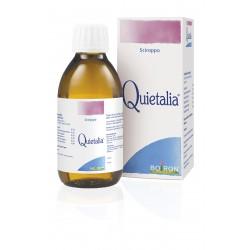 Quietalia Sciroppo 200ml